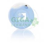 Obrázek EDEL+WHITE Expandující dentální nit 25m