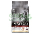 PRO PLAN Cat Adult Chicken 1,5kg