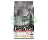 PRO PLAN Cat Adult Chicken 3kg