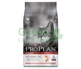 PRO PLAN Cat Adult Salmon 1,5kg