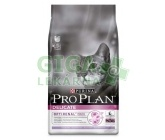PRO PLAN Cat Delicate Turkey 1,5kg