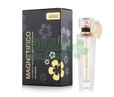 Magnetifico Pheromones Seduction pro ženy 30ml