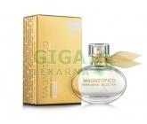 Magnetifico Pheromones Selection pro ženy 50ml