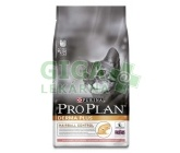 PRO PLAN Cat Derma Plus Salmon 3kg