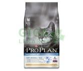 PRO PLAN Cat Housecat Chicken 3kg
