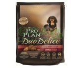 PRO PLAN Dog Adult Duo Délice Small Salmon 2,5kg