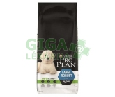 PRO PLAN Puppy Large Robust 12kg