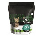 PRO PLAN Puppy Small&Mini 700g