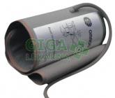 Manžeta Comfort Cuff pro ton.OMRON (paže 22-42cm)