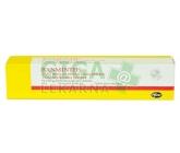 Banminth 21.62mg/g perorální pasta pro psy 16g