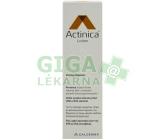 Obrázek Actinica Lotion 80g