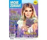 Časopis Moje zdraví 05/2016