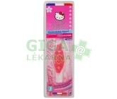 Repelentní náramek proti komárům a klíšťatům - Hello Kitty