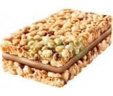 Obrázek Corny Protein Caramel 35g