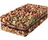 Obrázek Corny Protein Chocolate 35g