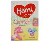 Hami 0+ Comfort 350g