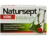 Natur-Sept Krk 18 pastilek