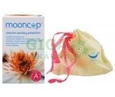 Mooncup menstr.kalíšek-velikost A