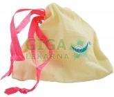 Obrázek Mooncup menstruační kalíšek - velikost A 1ks