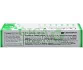 Obrázek Opalescence whitening toothpaste 133g