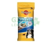 Pedigree Denta Stix Large Breed 7ks 270g
