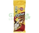 Pedigree Rodeo hovězí 70g
