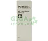 Obrázek Dermaheal Hair Serum 50ml - pro podporu růstu vlasů