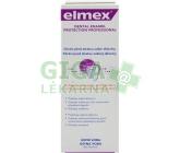 Obrázek Elmex Erosion ústní voda 400ml