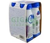 Fresubin 2kcal Drink Lesni plody por.sol.4x200ml