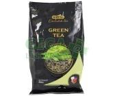 Obrázek VITTO sypaný GREEN TEA zelený čaj čínský 80g