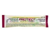 PROTECT economy VITMIN pomeranč 10g