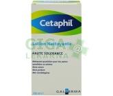Cetaphil čistící mléko 200 ml