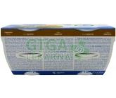Fresubin 2 kcal Creme Cappuccino por.sol.4x125g