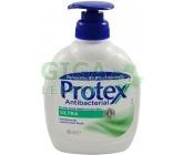 Protex Ultra Antibakteriální tekuté mýdlo 300ml