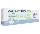 MedPharma Dex-Panthenol mast NATURAL 30g