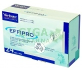 Effipro Spot-on Cat sol 24x0,5ml zelený