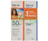 Daylong extreme SPF 50+ 200ml +After Sun Gel NAVÍC