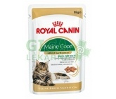 Royal Canin - Feline kaps. BREED Maine Coon 85g