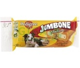 Pedigree Jumbone kuřecí - Medium 200g