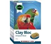 VL Orlux Clay Bloc Am.R.- stř.a v. pap. 550g