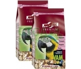 VL Prestige Premium Parrot - velký papoušek 1kg
