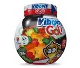 Obrázek Vibovit Gól 50 želé + míček