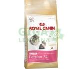 Royal Canin Feline BREED Kitten Persian 2kg