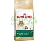 Royal Canin Feline BREED Maine Coon 400g