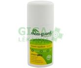 Mosi-guard Natural EXTRA SPRAY maxim.ochrana 75ml
