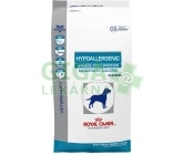 Royal Canin VD Dog Dry Hypoallergenic Mod Calorie 1,5kg