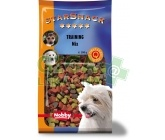 Nobby pamlsek - StarSnack Training Mix 200g