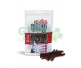 Calibra Dog Joy Beef Stick 100g
