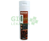 Predator 4 DOG šampon 230ml