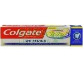 Colgate Zubní pasta Total Advanced Whitening 75ml